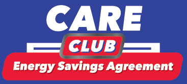 Care Club Maintenance Plan