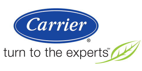 Carrier Products Offered by Crystal Heating & Cooling