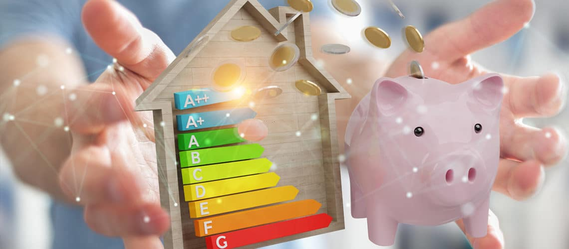 Energy Efficient HVAC Tips