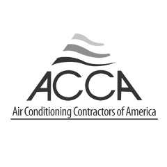 Air Conditioning Contractor of America