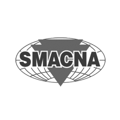 SMACNA - Sheet Metal & Air Conditioning Contactors' National Association