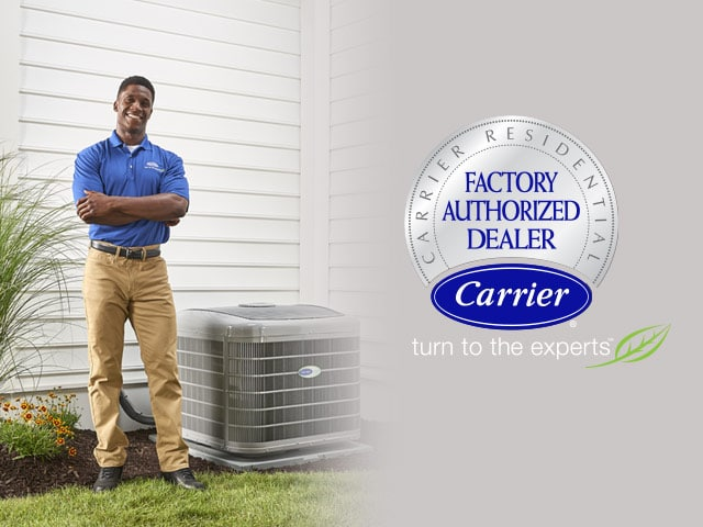 Ask the Experts, Crystal Heating & Cooling