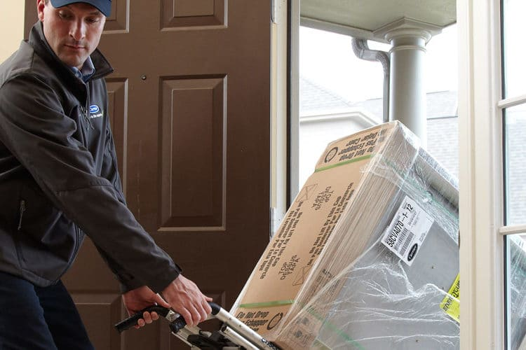 Buying a New Furnace? Check Out This Expert Buying Guide