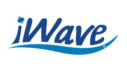 iWave air purifier and air cleaner