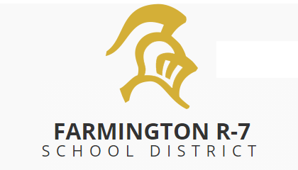 Farmington R-7 School District