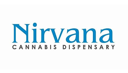 Nirvana Dispensary