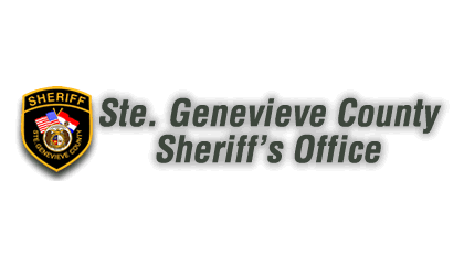 Ste. Genevieve Co Jail