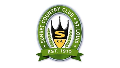 Sunset Country Club