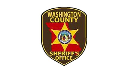 Washington County Sheriffs Department